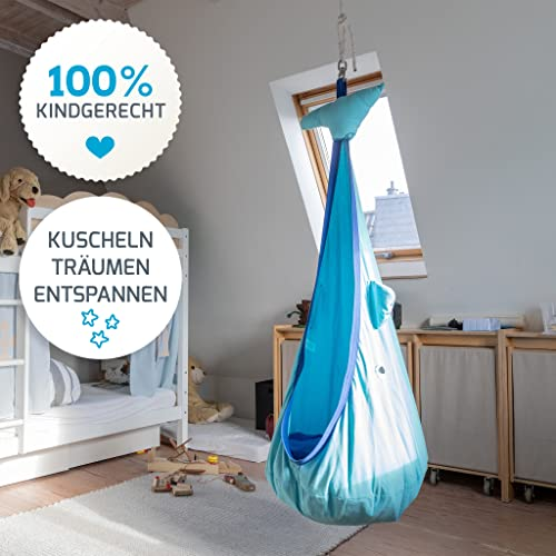 Snuutje Willo der Wal - 4